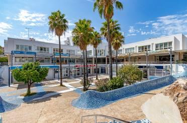 Oficina de alquiler en  Palma de Mallorca