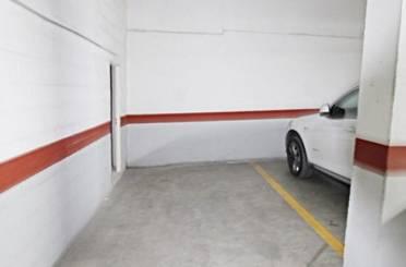 Garaje en venta en Cártama
