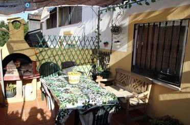 Casa adosada en venta en Cártama
