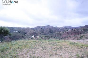 Terreno en venta en Cártama
