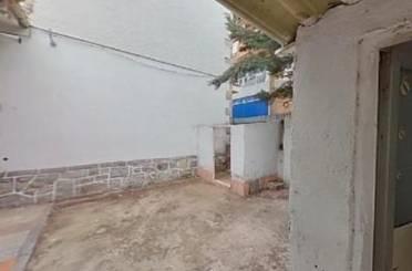 House or chalet for sale in Calle Batalla de Bailén, 31, Villalba Estación