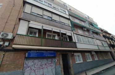 Piso en venta en Calle de la Zarzuela, 1,  Madrid Capital