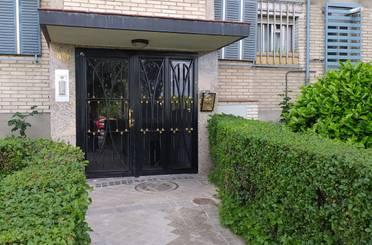 Piso en venta en Carretera Boadilla del Monte, 49,  Madrid Capital