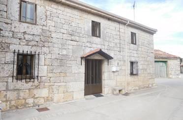 Finca rústica en venta en Calle Sol, Carcedo de Burgos