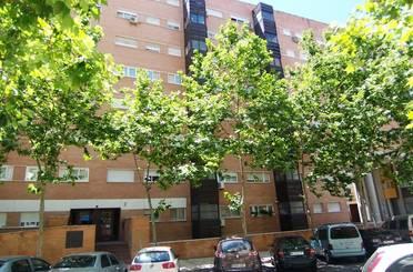 Piso de alquiler en Calle Inspector Juan Antonio Bueno, Alcorcón