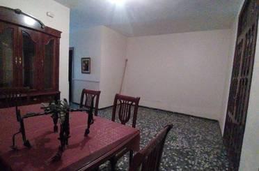 Casa o chalet en venta en Villanueva de la Serena