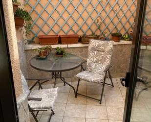 Casa o chalet en venta en Zaratán