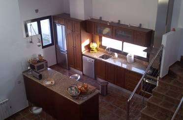 Casa o chalet en venta en Villafranca de Ebro