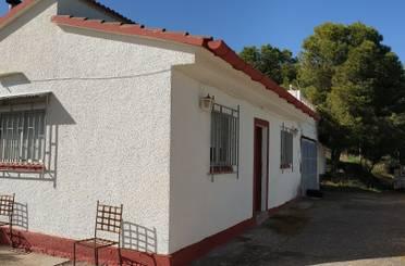 Casa o chalet en venta en María de Huerva
