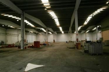 Fabrikhallen zum verkauf in Épila