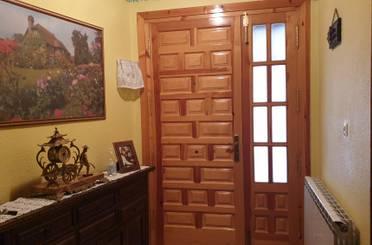 Casa o chalet en venta en Villamayor de Gállego