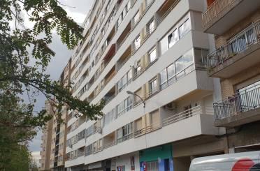 Piso en venta en Calle Manuel Lasala, 14,  Zaragoza Capital
