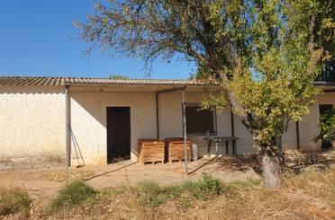 Casa o chalet en venta en Mediana de Aragón