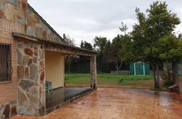 Casa o chalet en venta en Borja