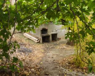 Casa o chalet en venta en Letux