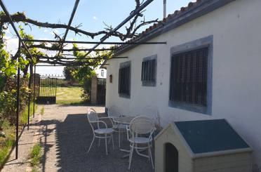 Casa o chalet en venta en Pastriz