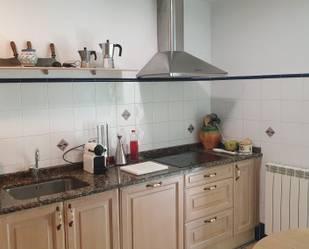 Casa o chalet en venta en Alcubierre
