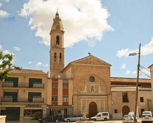 Casa o chalet en venta en Pina de Ebro