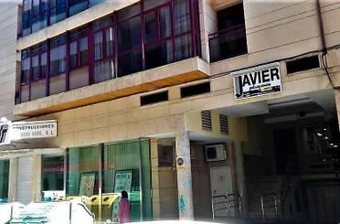 Garaje en venta en Colón, Cuenca Capital