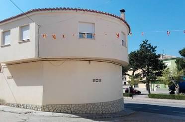 Casa o chalet en venta en Paseo del Prado, 76, Talayuelas