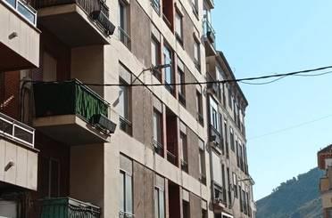 Piso en venta en Calle Emilio Sánchez Vera, Cuenca Capital