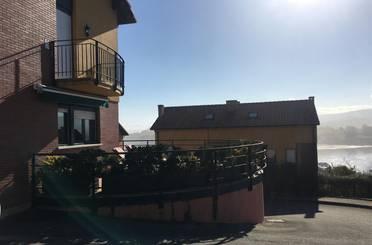 Piso en venta en Carretera del Faro, San Vicente de la Barquera