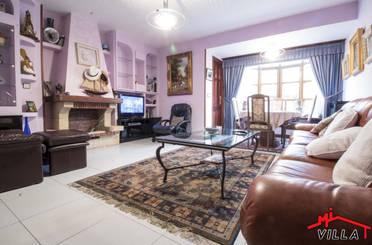 Casa o chalet en venta en Laredo