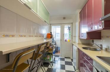 Piso en venta en Liencres - Barrio las Reigadas, 19, Liencres