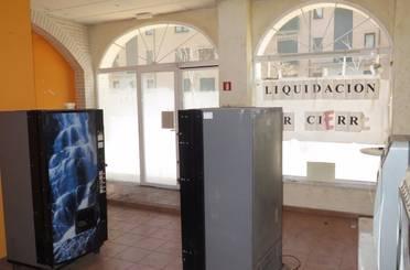 Local en venta en Jesús Arambarri, Rollo - Puente Ladrillo