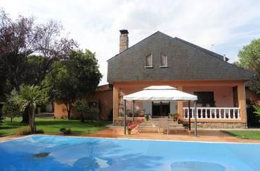 Casa o chalet en venta en Brunete
