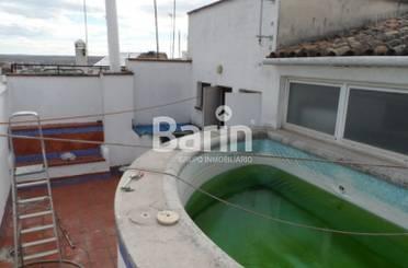 House or chalet for sale in  Córdoba Capital