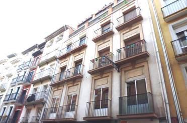 Piso de alquiler en Calle Nueva, 111,  Pamplona / Iruña