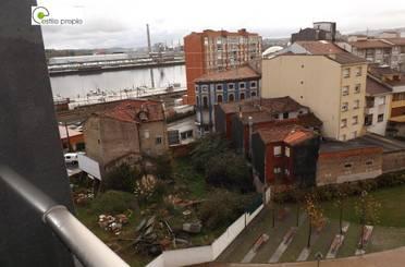 Apartamento en venta en Avilés