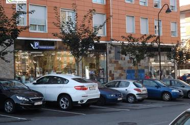 Local en venta en La Libertad, Castrillón
