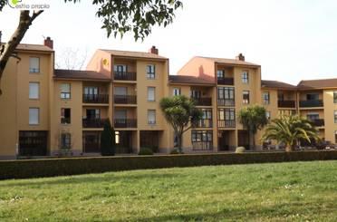 Dúplex en venta en Parque de Lieres, Carbayin - Lieres - Valdesoto