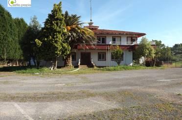 Edificio en venta en Rural