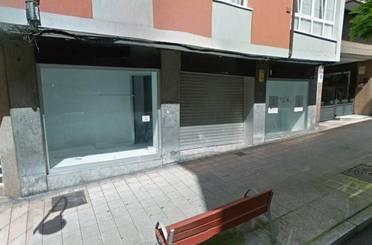 Local en venta en Calle de Marcos del Torniello, 3, Avilés