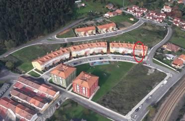 Dúplex en venta en Calle Puerto de Ventana, Corvera de Asturias