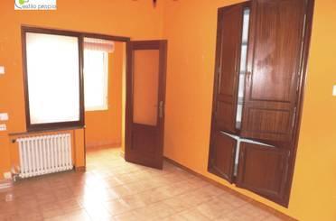Casa adosada en venta en Castrillón