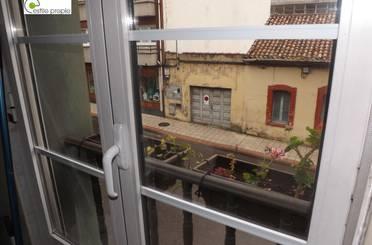 Piso en venta en Eysines, Castrillón