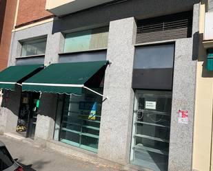 Local en venta en Calle de Chantada, 3,  Madrid Capital