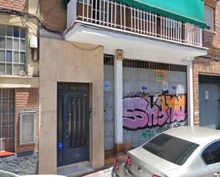 Local en venta en Avenida de San Diego, 15,  Madrid Capital