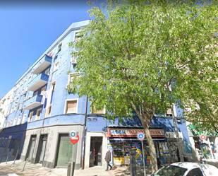 Piso en venta en Calle de Jaime el Conquistador,  Madrid Capital
