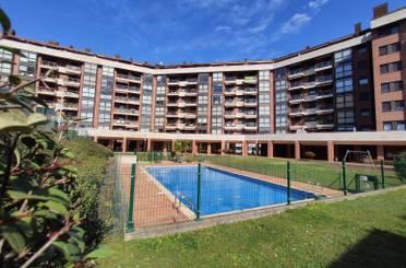 Ático en venta en Oviedo - Nava, Montecerrao