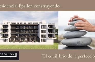 Piso en venta en Gijón - Lealtad, Gijón