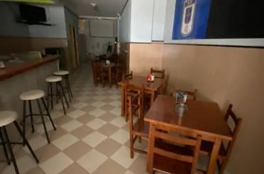 Local de alquiler en Oviedo