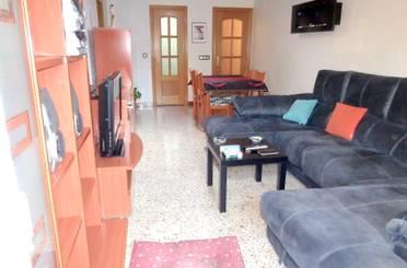 Wohnung zum verkauf in Ca n'Oriol