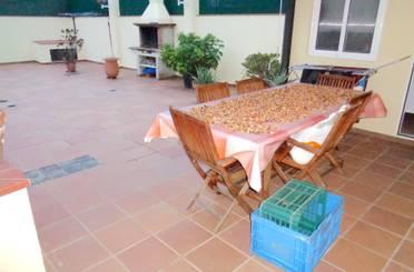 Haus oder Chalet zum verkauf in Ca n'Oriol