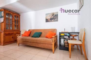 Piso de alquiler en Camino Cañete, Cuenca Capital