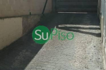 Ático de alquiler en Calle Illescas, Yeles